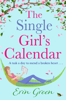 Erin Green - The Single Girl's Calendar artwork