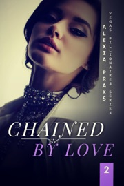 DOWNLOAD OF CHAINED BY LOVE: VOL. 2 PDF EBOOK