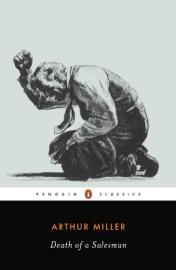 Death of a Salesman - Arthur Miller & Christopher W. E. Bigsby Book