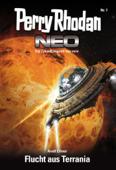 Perry Rhodan Neo 7: Flucht aus Terrania