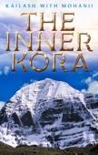 The Inner Kora