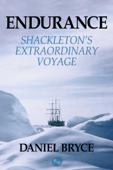 Endurance: Shackleton's Extraordinary Voyage