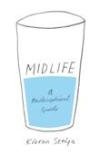 Midlife