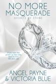 Angel Payne & Victoria Blue - No More Masquerade artwork