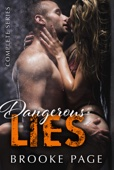 Dangerous Lies - Complete Series