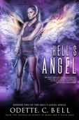 Hell's Angel Episode Two