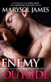 Enemy Outside - Book 2