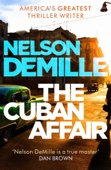 The Cuban Affair