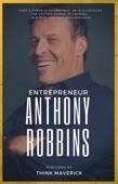 Entrepreneur: Anthony Robbins