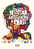 Guillaume Musso - Un appartement à Paris illustration