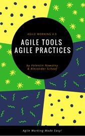 AGILE PRACTICES FOR WATERFALL PROJECTS