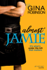 Gina Robinson - Almost Jamie  artwork