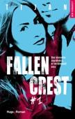Fallen Crest - tome 1 - Tijan
