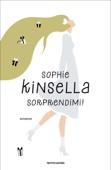 Sophie Kinsella - Sorprendimi! artwork