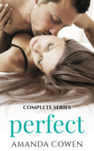 Perfect - Complete Series