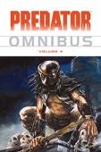 Predator Omnibus Volume 4