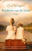 Lisa Wingate - Kinderen van de rivier artwork