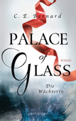 Palace of Glass - Die Wächterin