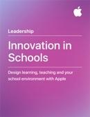 Innovation in Schools