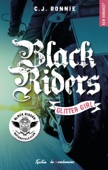 Black Riders - tome 1 Glitter girl