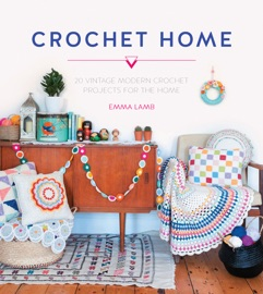 DOWNLOAD OF CROCHET HOME PDF EBOOK