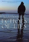 Echoes Of Lies