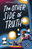 Beverley Naidoo - The Other Side of Truth artwork