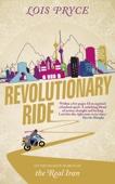 Similar eBook: Revolutionary Ride