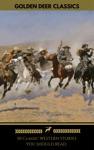 50 Classic Western Stories You Should Read Golden Deer Classics