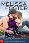 Thrill Of Love