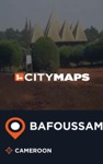 City Maps Bafoussam Cameroon