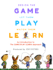 Joey Peters - GAME PLAY LEARN artwork