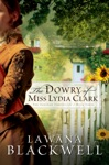 Dowry Of Miss Lydia Clark