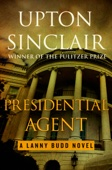 Presidential Agent