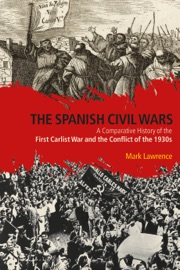 DOWNLOAD OF THE SPANISH CIVIL WARS PDF EBOOK