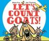 Lets Count Goats