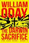 The Darwin Sacrifice