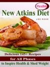 Flexible New Atkins Diet