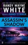 Assassins Shadow