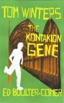 Tom Winters The Kontakion Gene