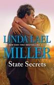 Linda Lael Miller - State Secrets  artwork
