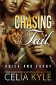 Celia Kyle - Chasing Tail artwork