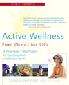 Active Wellness Rev Edition