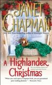 A Highlander Christmas