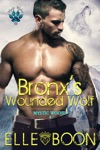 Bronxs Wounded Wolf Mystic Wolves 4