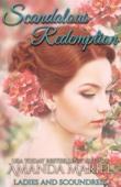Scandalous Redemption
