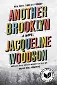 Another Brooklyn - Jacqueline Woodson Cover Art