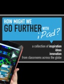 Go Further with iPad