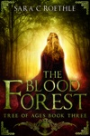 The Blood Forest