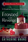 Frosted with Revenge